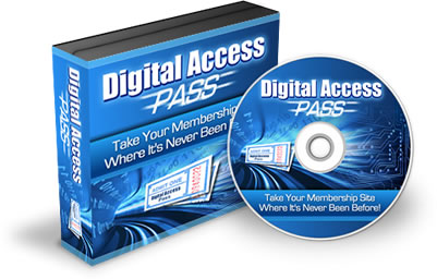 DigitalAccessPass_Box